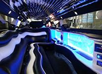 fleet angel interior