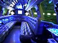 fleet zeus interior